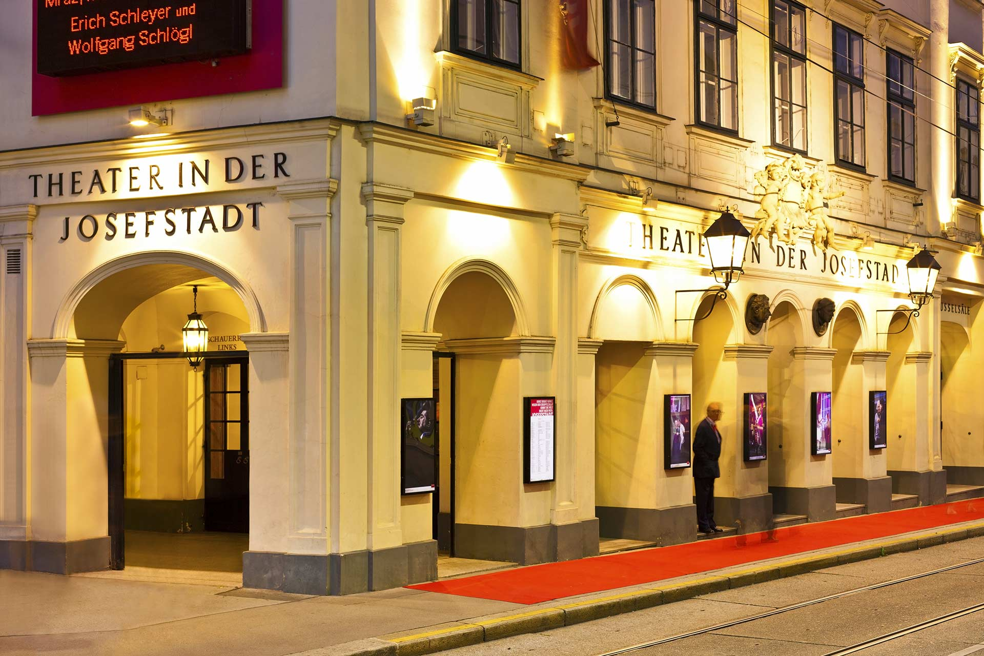 theaterjosefstadt